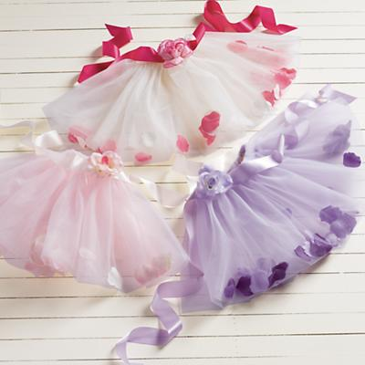 Tutus_ ALT